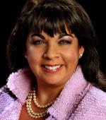 Rose M. LaFemina